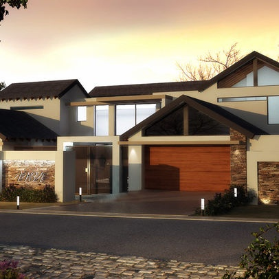 About Us as well Home Delivered Meal Plans Sydney further Modern House With Sustainable And Stylish Design In Sydney likewise Koscad likewise 385761524309002755. on duplex home designs sydney