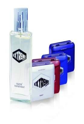 parfüm,koku Takı, kozmetik ürünleri, flormar, goldenrose, makyaj ürünleri www.lipres.com