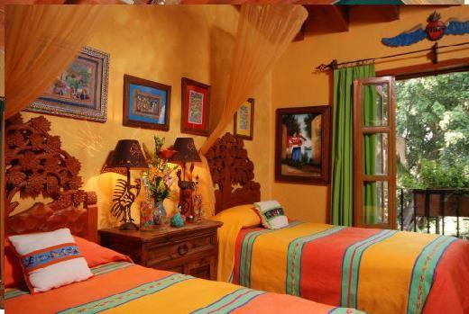 Google Image Result for http://www.lamanchasur.com/images/520_lm_bedroom2.jpg