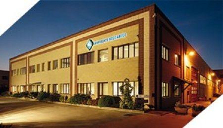GLM Srl si rafforza nel settore automotive