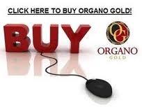 Buy Organo Gold Products Be in my Canadian team  http://davidgenevieve.myorganogold.com/ae-en/