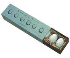 Gianna Rose Atelier French-Milled Soap Robin's Eggs