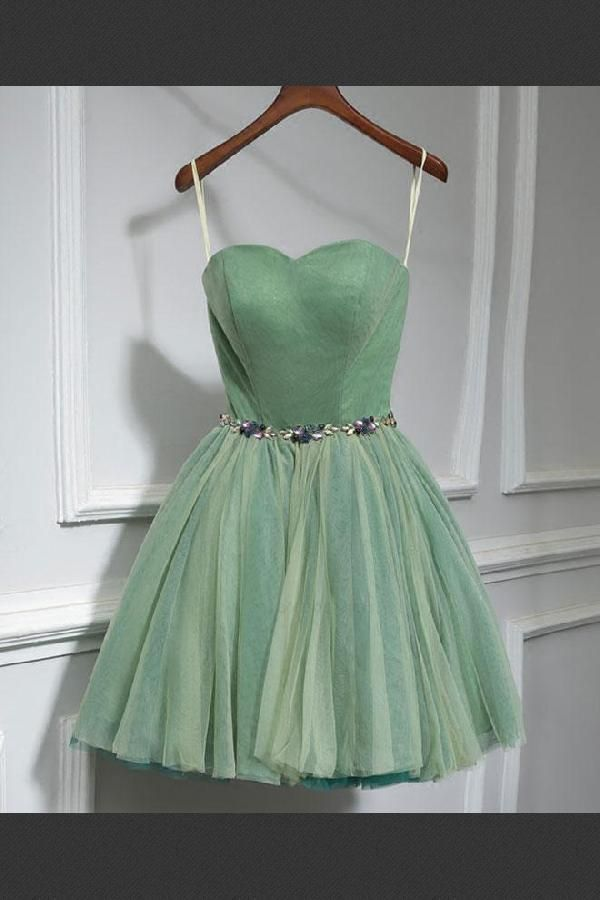 57c0cb3e730b Nice Cute Prom Dresses
