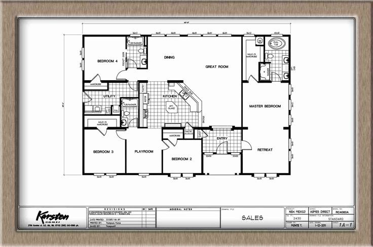 40x50 Metal Building House Plans Luxury 40x50 Metal Building House Plans Metal Building House Plans Barndominium Floor Plans Metal Buildings