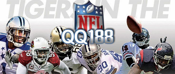 For anyone who love American football, it is a must to get update of NFL today news. The National Football League or NFL is the professional American footballleague that is divided into the NFC or National Football Conference and the AFC or the American Football Conference. It is the most popular and the biggest
