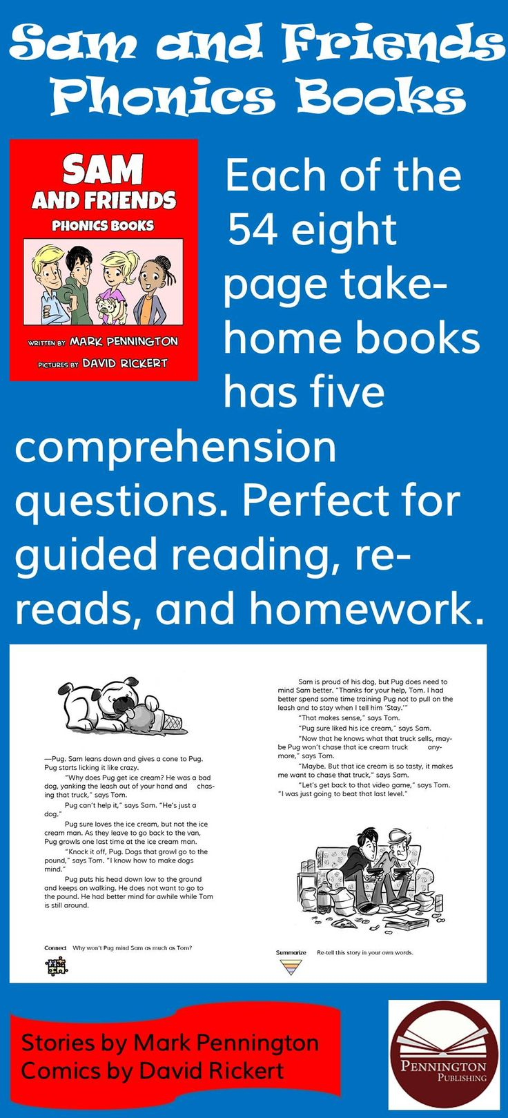 Worksheet Free Printable Phonics Books 1000 ideas about phonics books on pinterest the sam and friends are illustrated eight page take home designed for