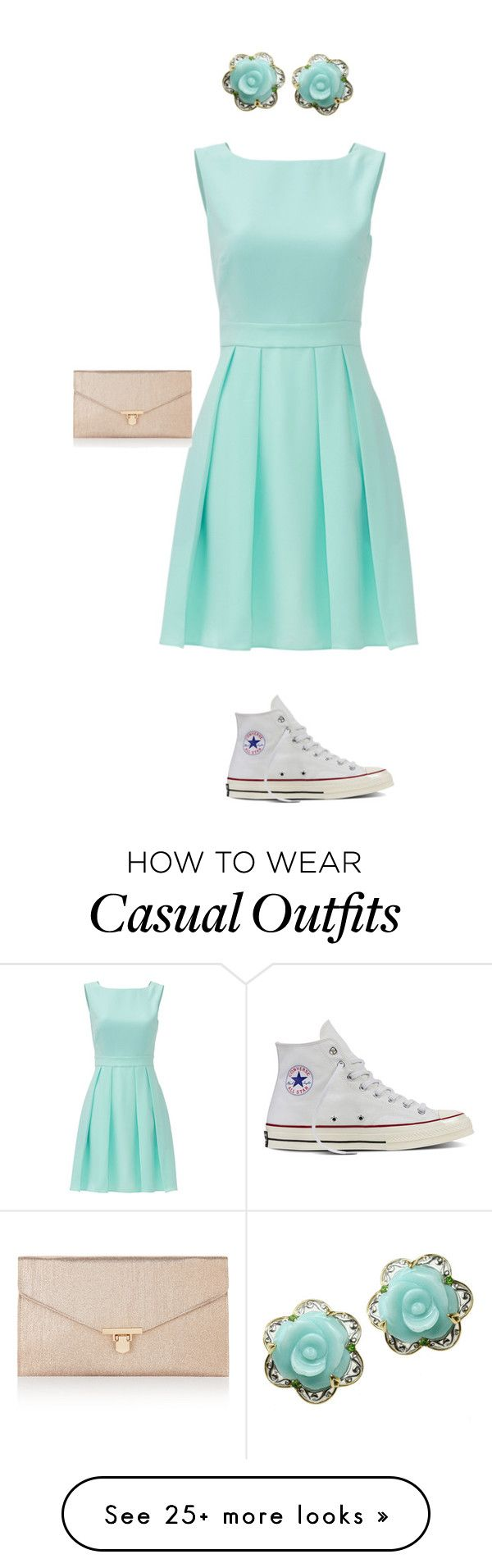 157 best Fanfiction outfits images on Pinterest | Cute outfits ...