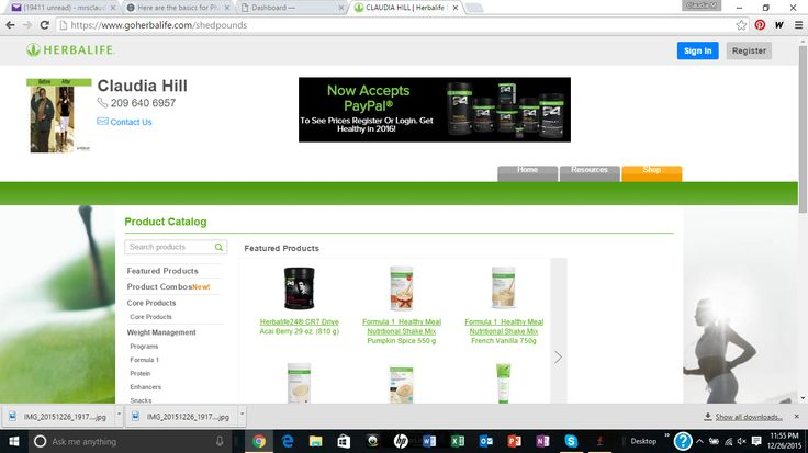 """Claudia Hill 