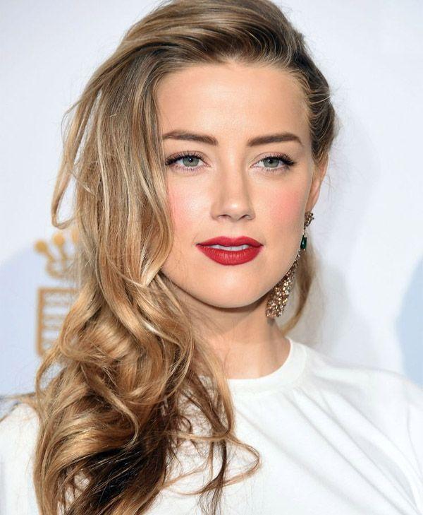 amber-heard-beauty-make-up-look