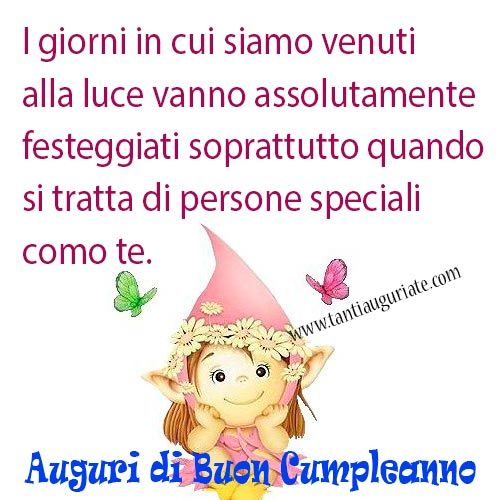 I giorni in cui siamo venuti alla luce vanno assolutamente festeggiati  #compleanno #buon_compleanno #tanti_auguri