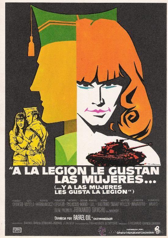 cartelera 1976