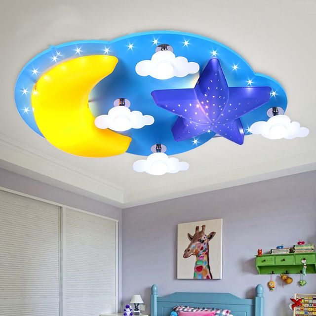 3d Wallpaper Designs For Kids Room Ceilings Stretch Ceilings In Our Country Are Incredibly Popula Ceiling Design False Ceiling Design Pop False Ceiling Design
