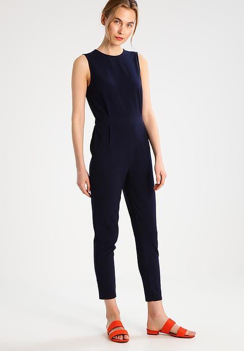 Vêtements YAS YASCLADY - Combinaison - night sky bleu foncé: 60,00 € chez Zalando (au 05/04/17). Livraison et retours gratuits et service client gratuit au 0800 915 207.