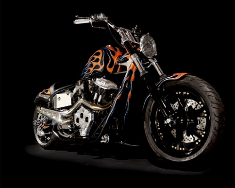 west coast choppers fxr keith pinterest west coast. Black Bedroom Furniture Sets. Home Design Ideas