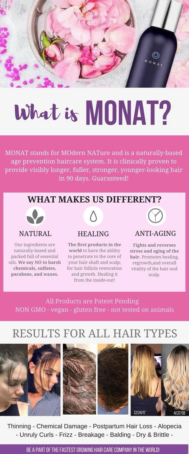 Click The Visit Link Below For More Info Https Linktr Ee Damaslin Monat Skin Quiz Naturally Based
