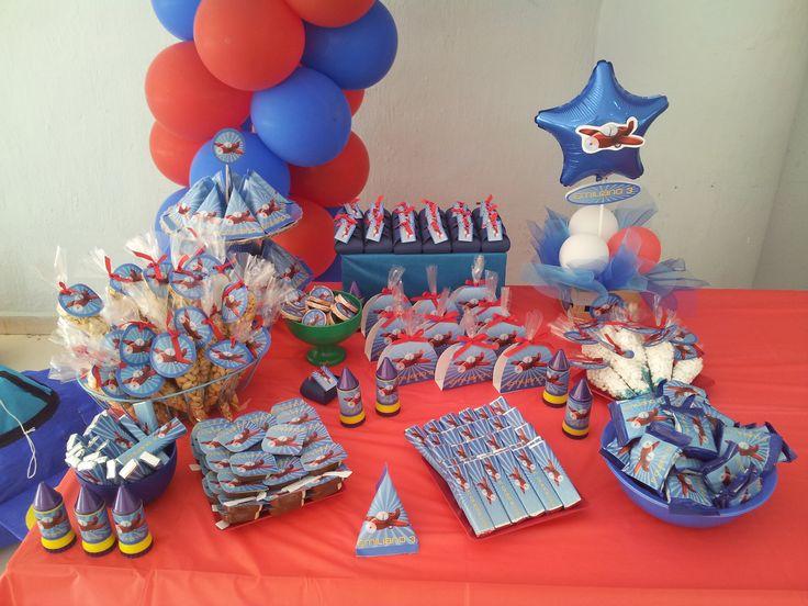 candy bar, dulces personalizados, mesa de dulces, etiquetas fiesta, party, fiesta infantil, detalles originales, dulces fiesta, www.bo-kasociales.com