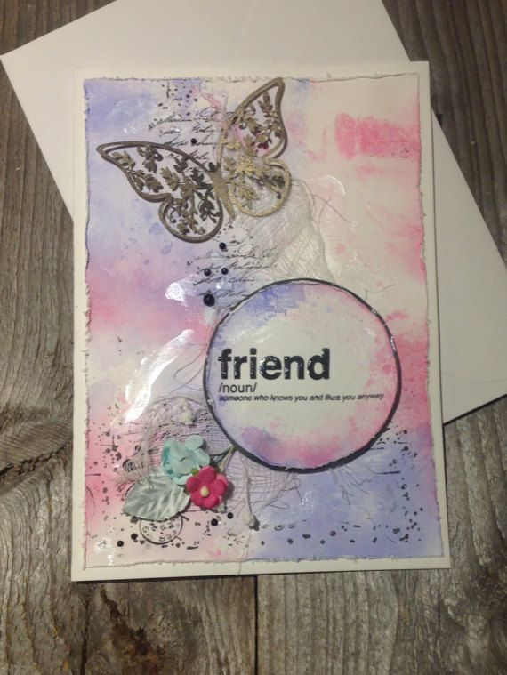 handmade cards for sale friendship cards intricate cards