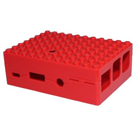 Best Toys Images On Pinterest Advertising Aircraft And Every Day - Lego creates anti lego slippers with extra padding to end a pain parents know too well