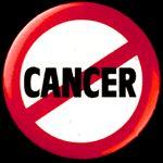 Util: Tine cancerul la distanta