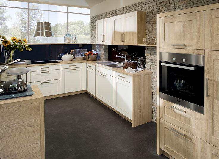 12 best hehku stormer germanic kitchen range images on pinterest
