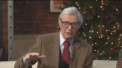 Times Square Gossip: AMAZING KRESKIN GIVES OJ SIMPSON A CHALLENGE