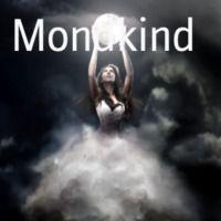 Mondkind (premaster) by Kris-Sheppard on SoundCloud