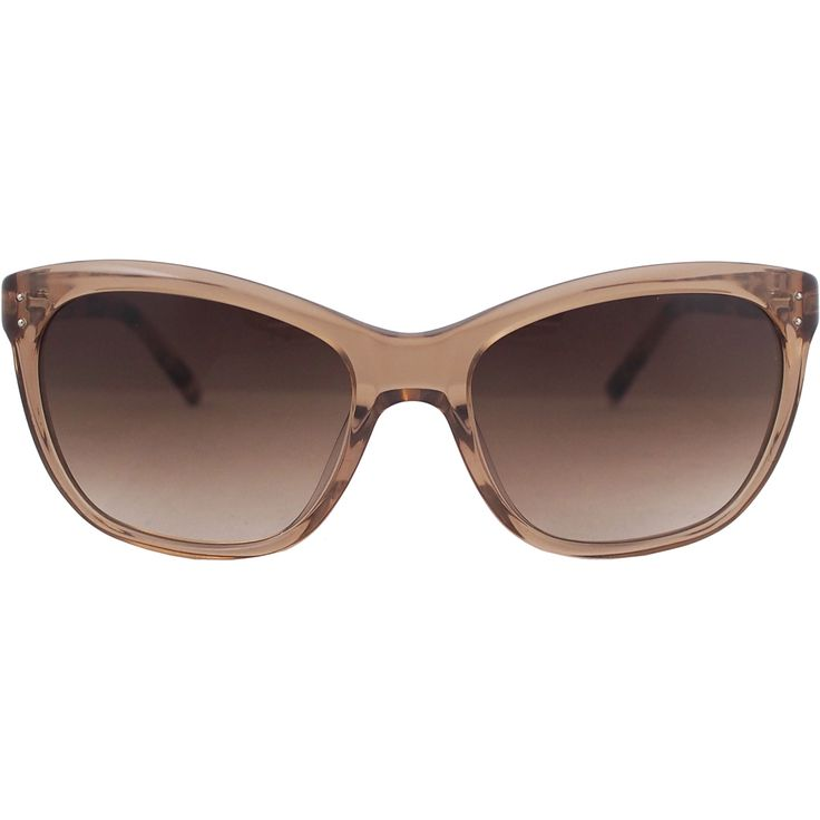 9 best Eyewear images on Pinterest | Glasses, Eye glasses and Eyeglasses