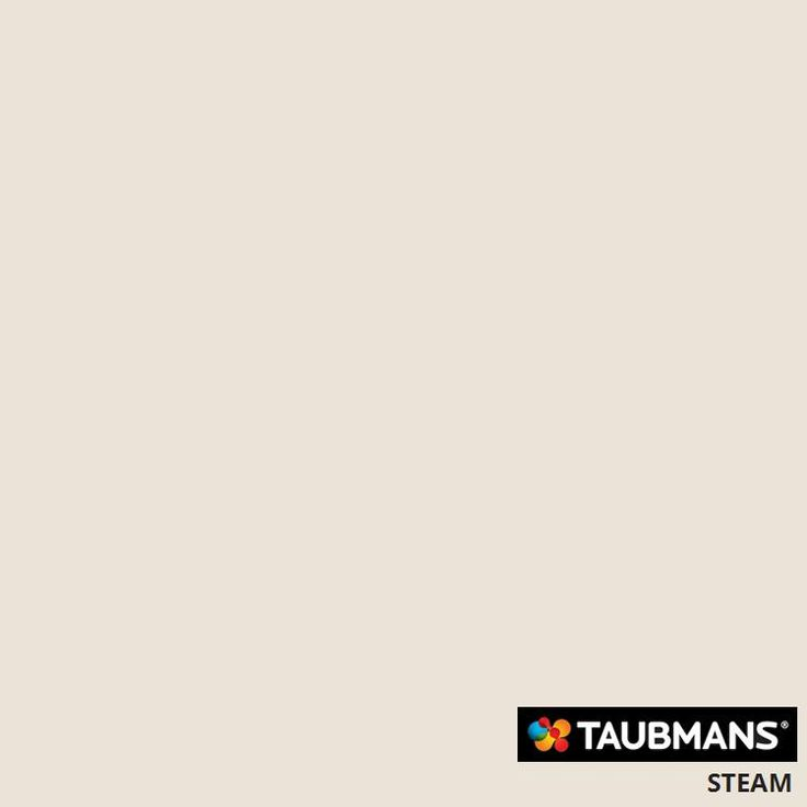 #Taubmanscolour #steam