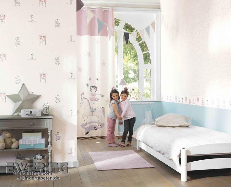 Casadeco Tapeten Kinderzimmer : ?ber 1.000 Ideen zu ?Gardinen Kaufen auf Pinterest Led Lichtband