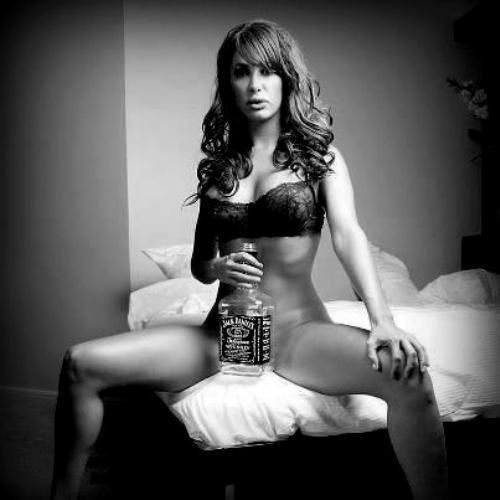 filles sexy jack daniels videos massage erotique