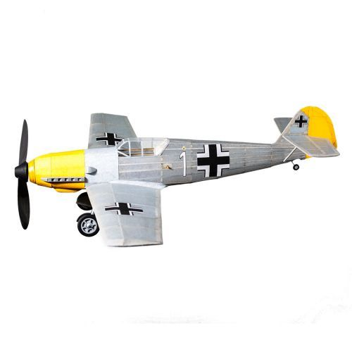 Buy the Model Messerschmitt BI-109 from our range of toys and games gifts. Visit the English Heritage online gift shop for our range of toys. Next day and international delivery available.