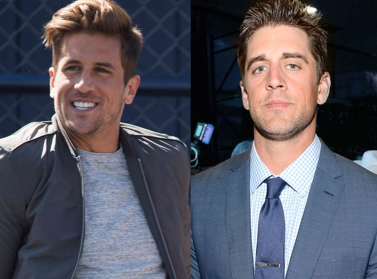 """Aaron+and+Jordan+Rodgers'+Family+Opens+Up+About+NFL+Star's+Estrangement:+""""Fame+Can+Change+Things"""""""