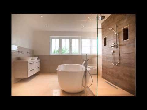 Bathroom Renovation Ideas Adelaide cost of bathroom renovation adelaide. fawcett bathroom renovations