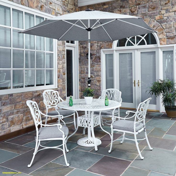 20 elegant lounge room near me in 2020 patio dining set