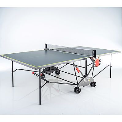LINK: http://ift.tt/2n7gHOP - TAVOLO PING PONG AXOS OUTDOOR 3 #giochi #pingpong #sport #racchettapingpong #racchette #tavolipingpong #tempolibero #tavolo #bambini => Piano gioco per esterno in ALU-TEC  multistrati spessore mm. 22 - LINK: http://ift.tt/2n7gHOP