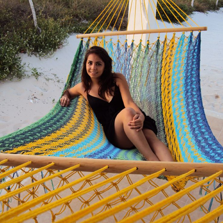 Hammocks for Sale | Best Outdoor  http://mymegaonlinemall.com/