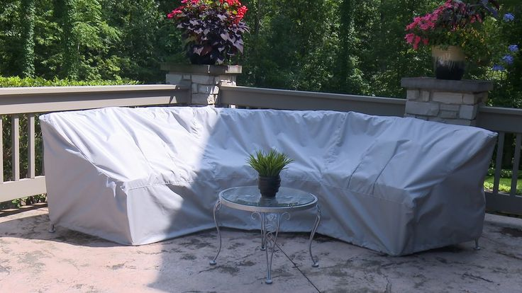 Outdoor Covers for Patio Furniture - Cool Furniture Ideas Check more at http://cacophonouscreations.com/outdoor-covers-for-patio-furniture/