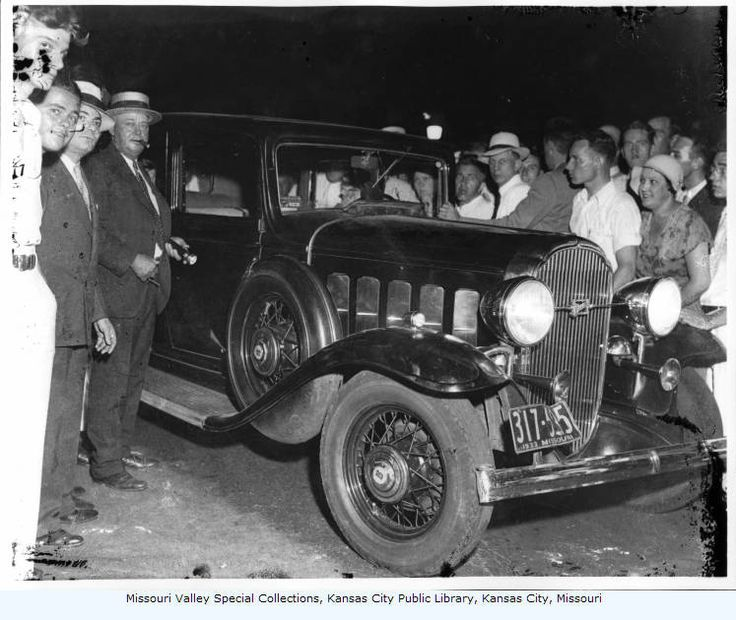 469 best images about kansas city mo history on pinterest for Kansas motor vehicle records