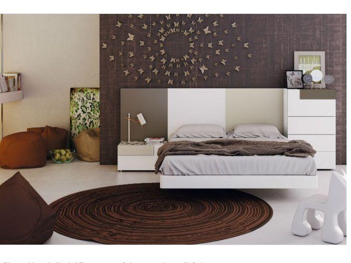 dormitorio-matrimonio-blanco-arena