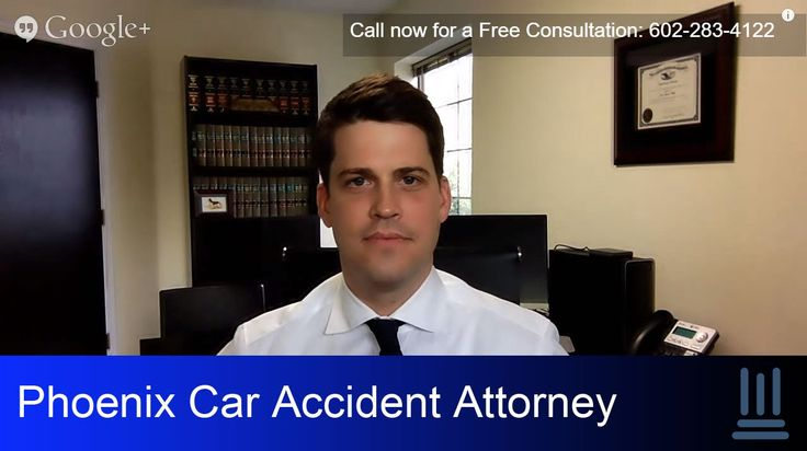 News Videos & more -  Phoenix Car Accident Attorney- Lawyer Answers Legal Questions- Kelly Law Team #Music #Videos #News Check more at https://rockstarseo.ca/phoenix-car-accident-attorney-lawyer-answers-legal-questions-kelly-law-team/