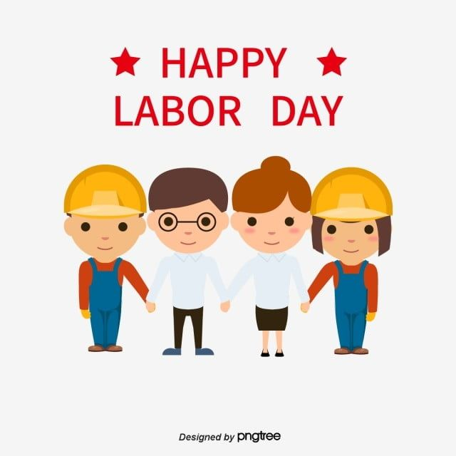 51 Labor Day Character Cartoon Image Vector And Png Cartoons Vector Cartoon Images Free Vector Graphics