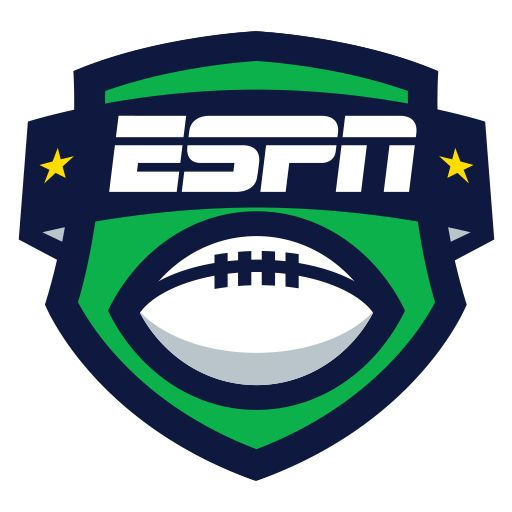 Play Fantasy Football for free on ESPN! Expert analysis, live scoring, mock…
