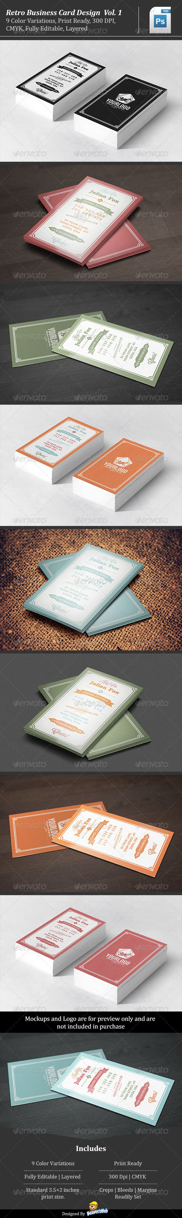 22 Best Geometric Business Cards Images On Pinterest Bridal