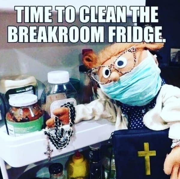 Pin By Bri Zee On Nursing Work Quotes Funny Work Memes Work Humor