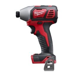 "M18 2-Speed 1/4"""""""" Hex Impact Driver"