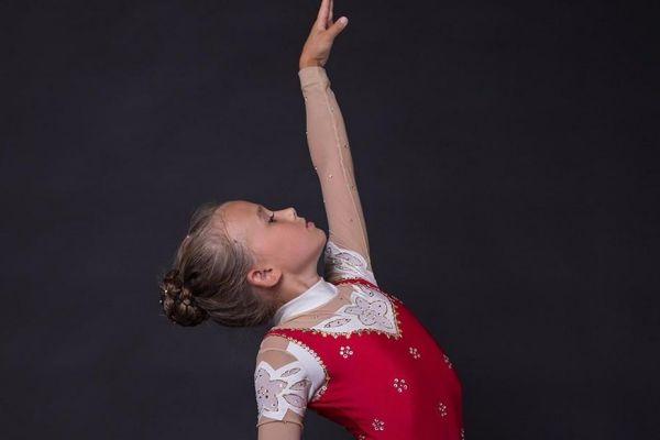 Ballerina Dance Workshop #Kids #Events