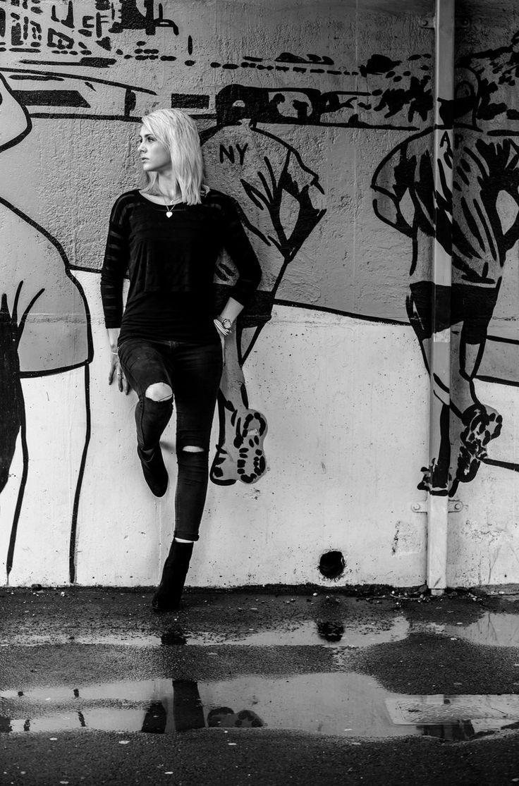Katie-21.jpg #fashion