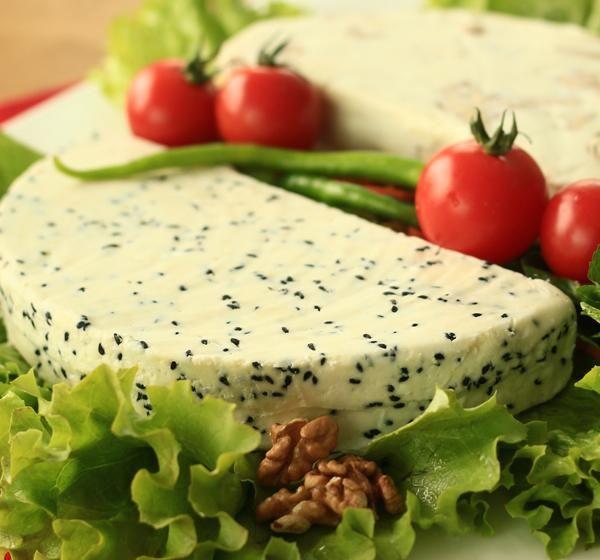 erzincan-çörekotlu tulum peyniri