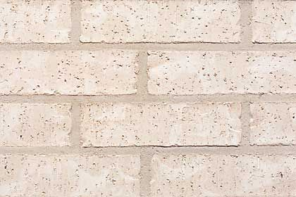 Hanson Brick North America Texas Collection