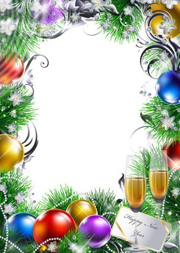 festive fir.png